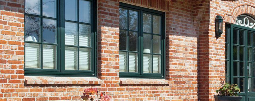 Fenster 15 rekord holzfenster