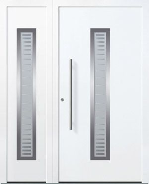 haust ren k ln kirschbaum gmbh. Black Bedroom Furniture Sets. Home Design Ideas