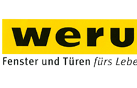 Weru logo
