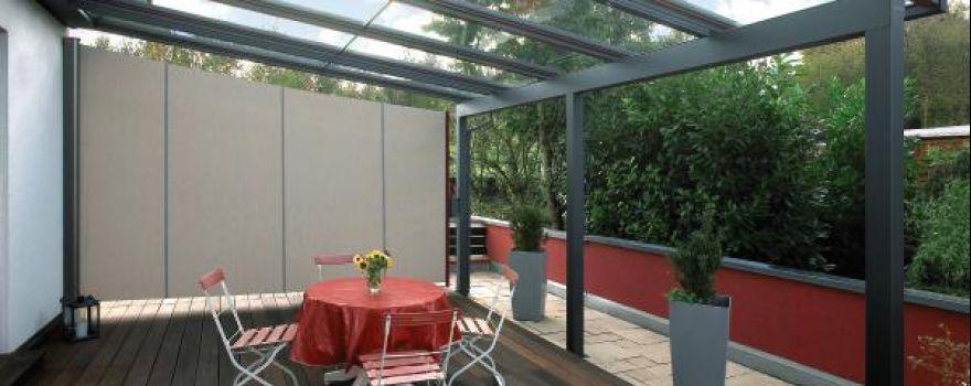 markisen k ln kirschbaum gmbh. Black Bedroom Furniture Sets. Home Design Ideas