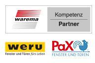 Logos wohnungswirtschaft