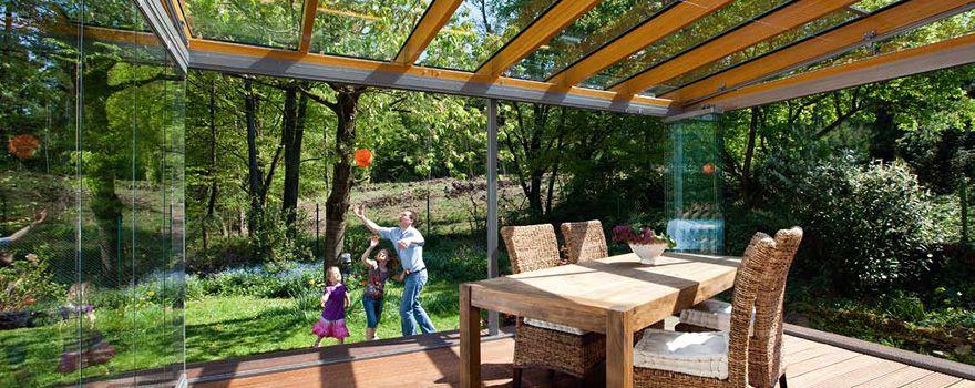 Terrassendach 01 solarlux sdlaura v2