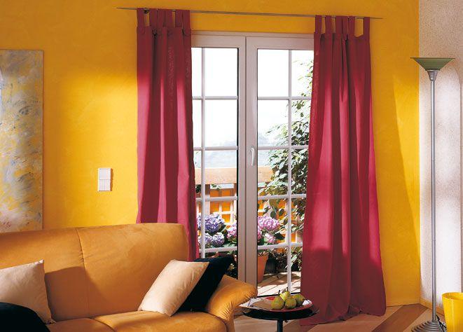 fenster k ln kirschbaum gmbh. Black Bedroom Furniture Sets. Home Design Ideas