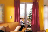 Fenster 03 weru kunststoff pallazo