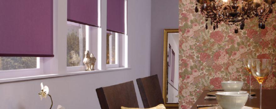 sonnenschutz k ln kirschbaum gmbh. Black Bedroom Furniture Sets. Home Design Ideas
