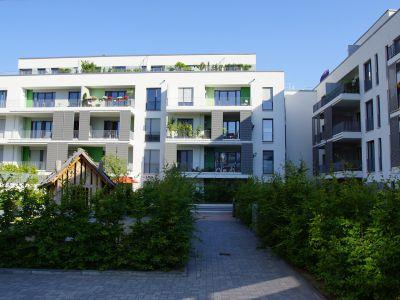 Schiebeladen Köln (5)
