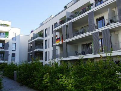 Schiebeladen Köln (7)