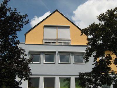 Rollladen Köln 29