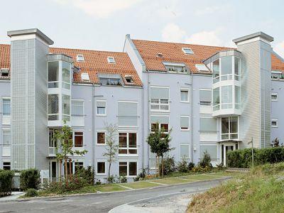 Rollladen Köln 24