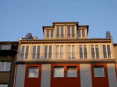 Rollladen Köln 3