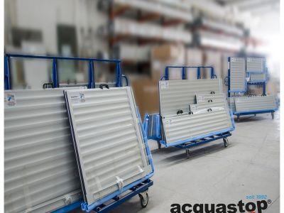 Acquastop-flutschott-tas 002-1