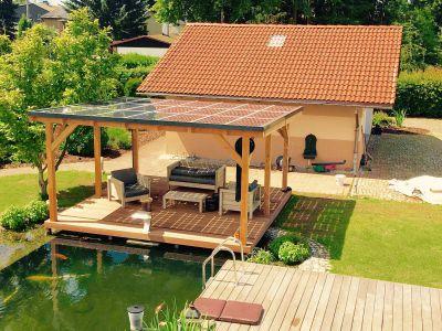 terrassendach solar köln