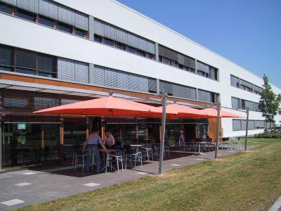 Sonnenschirme Köln 7