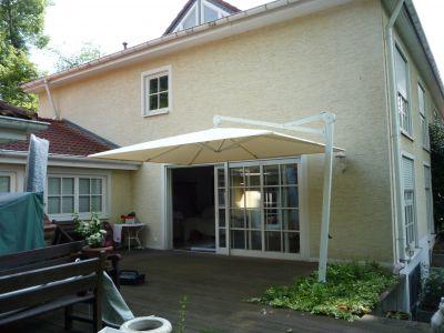 Sonnenschirme Köln 10