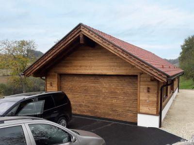 Elektrische-garagentore-1300x867