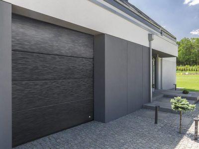 Garagen-sektionaltor-1-1300x867